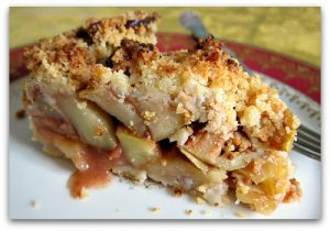 apple-pie-by-the-slice