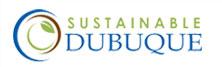 sustainabledubuque