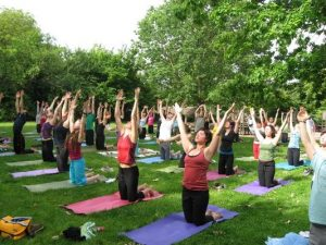 yoga_image_title_4obvx