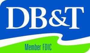 DB&T_Mark_4C