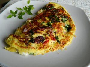 Greek-Omelet-10