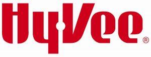 New_Hy-Vee_logo