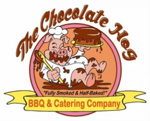 Chocolate Hog